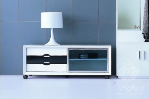 502_LOW_CABINET
