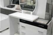 Z510_DRESSING_TABLE