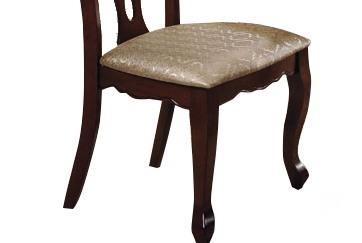 Манчестер - крісло - копия (3)