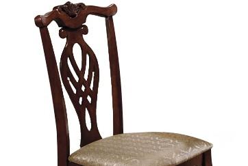 Манчестер - крісло - копия