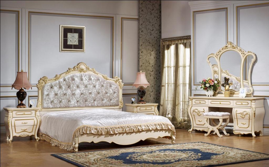 Milana-BED